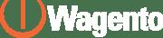 logo-dotcom-tagline@4x