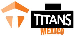 Mage-Titans-MX-logo
