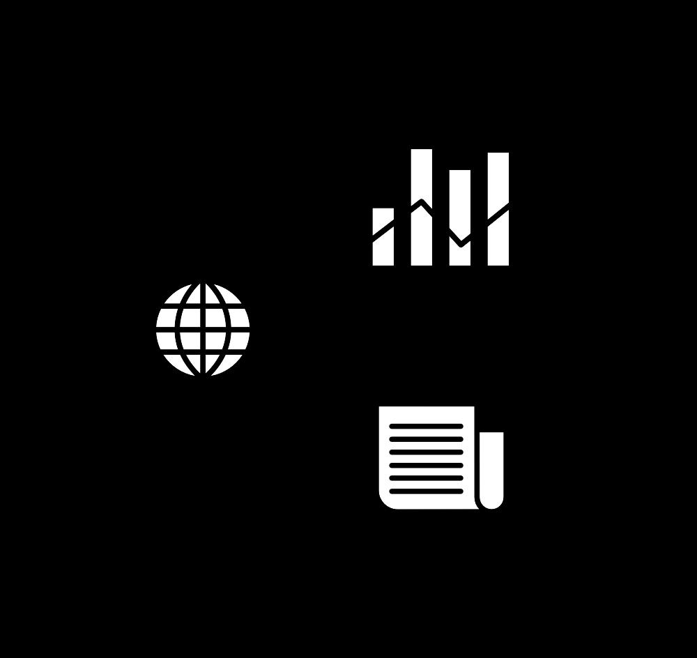 icon-analytics@4x.png