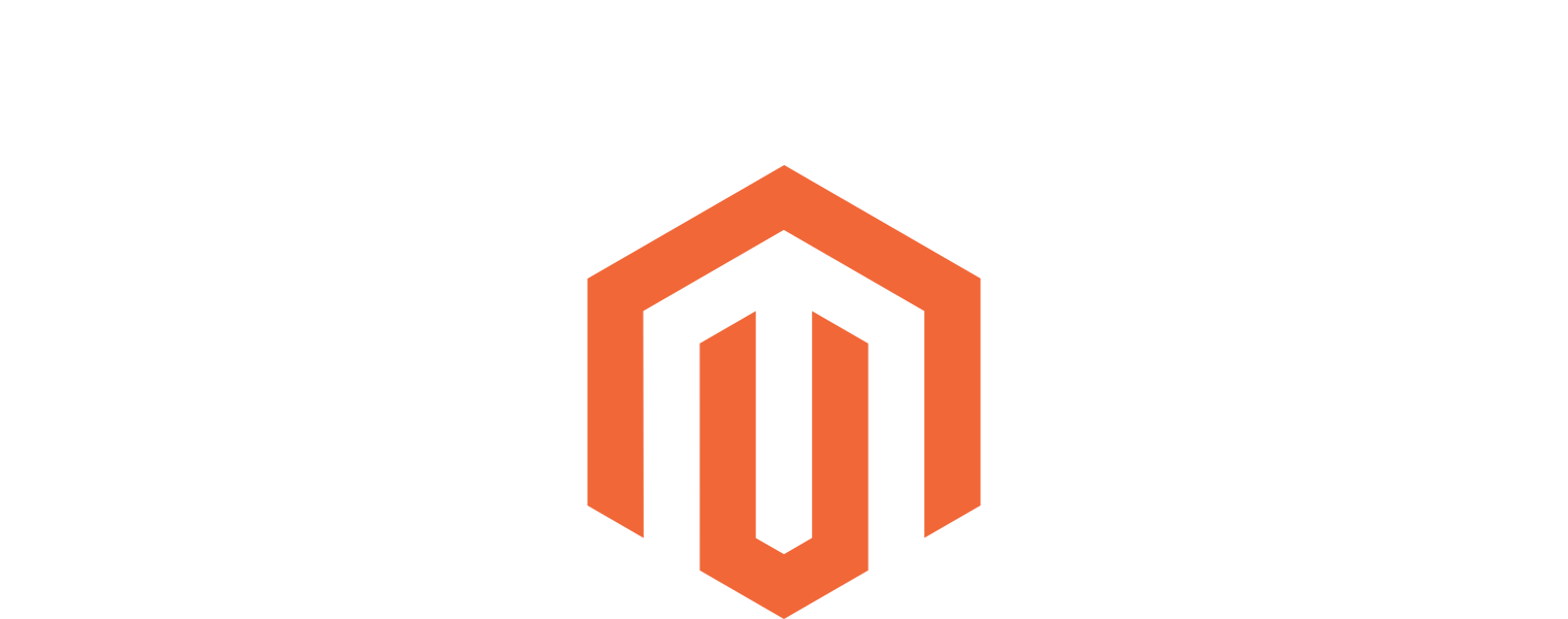 icon-magentocloud@4x.png