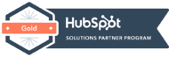 hubspot-partner-gold-horizontal-color