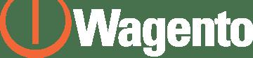 logo-wagento-white@2x
