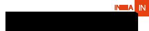 Meet Magento India