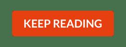 wagento-cta-keep-reading